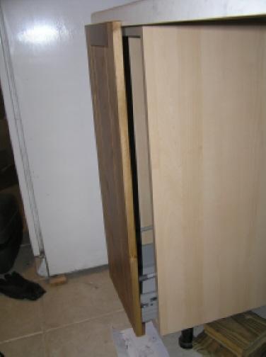 Cabinet Slider Doors Won T Slide Cabinet Doors