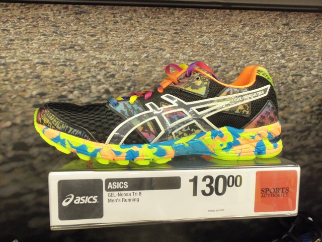 25uz7rhf uk asics shoes at sports authority