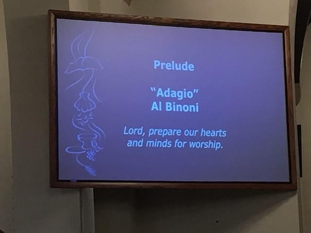 Al Binoni